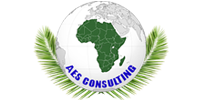 AES Consulting